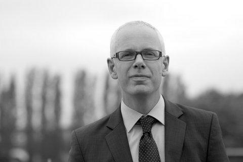 Daniel Iwand Rechtsanwalt und Fachanwalt Erbrecht, cleverum rechtsanwälte, 47533 Kleve