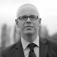 Daniel Iwand, cleverum, Rechtsanwalt, Erbrecht, Medizinrecht, Handels- und Gesellschaftsrecht, Allgemeines Zivilrecht, 47533 Kleve